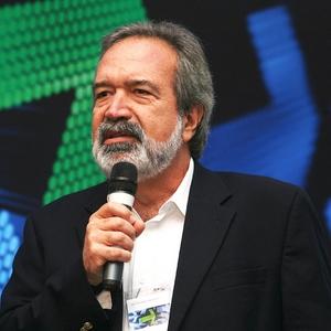 EDUARDO MOREIRA DA COSTA