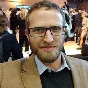 ANDRE WONGTSCHOWSKI