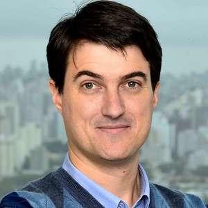 LUIS FERNANDO GUGGENBERGER
