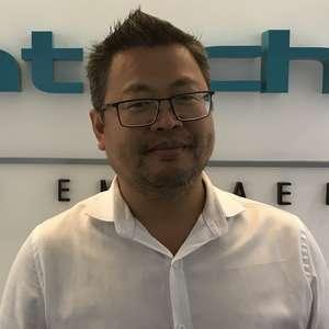 RICARDO YUKIO HAYASHI
