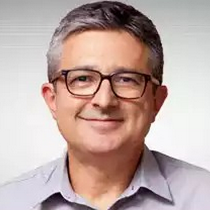 MARCELO SERRALHA