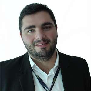 RICARDO POPOV
